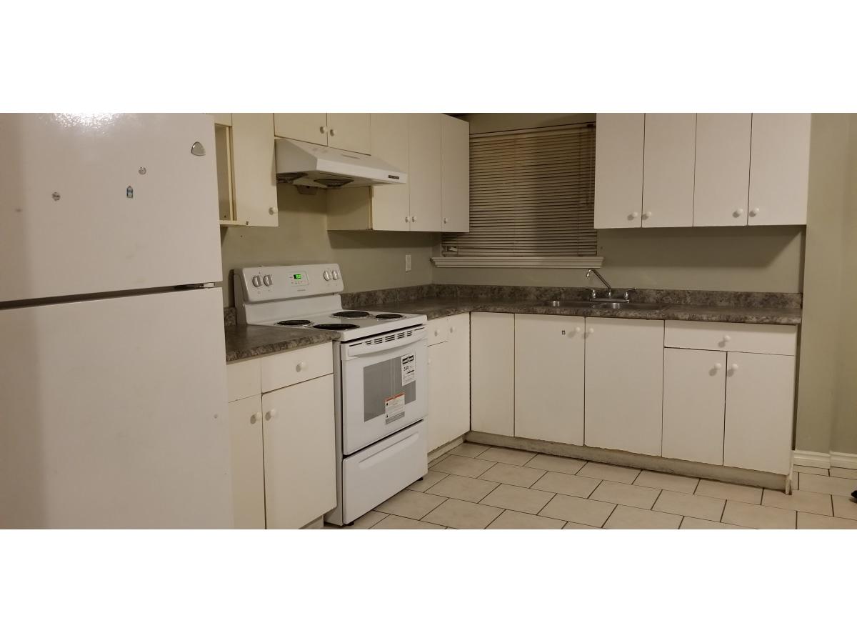 All 1 Bedroom Basements For Rent In Vancouver Bc Zoeken Canada