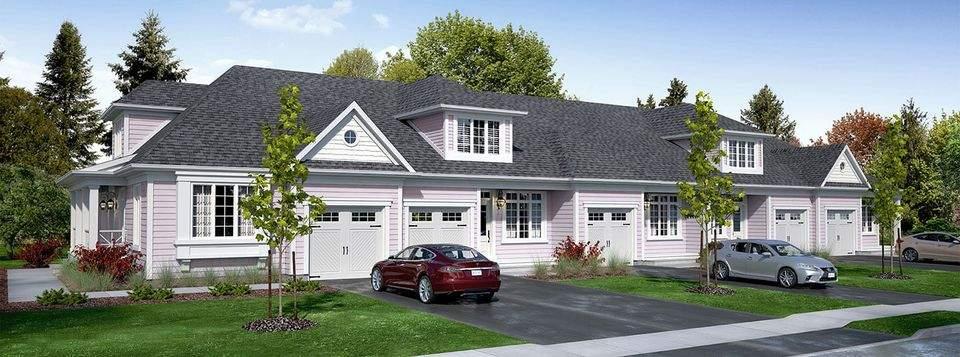 All 3 Bedroom Houses For Rent In Sarnia On Zoeken Canada