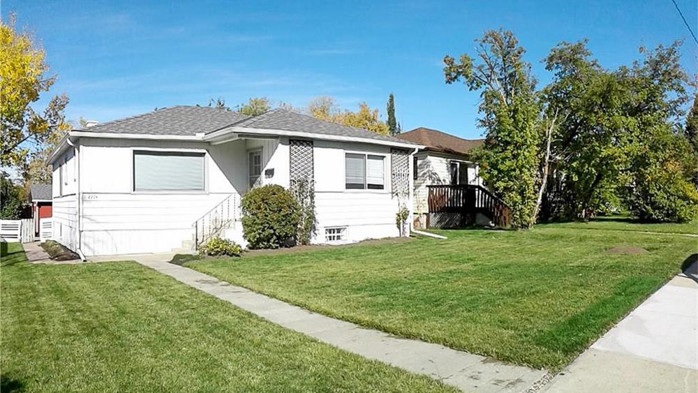All 3 bedroom Houses for Rent in Calgary AB | Zoeken