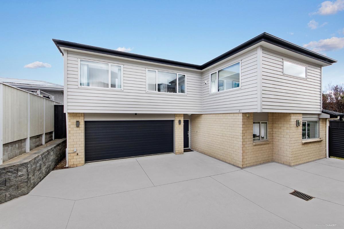 All 5 Bedroom Houses For Rent In Swanson Auckland Zoeken New Zealand